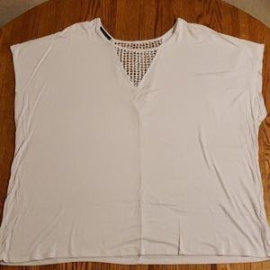 Lane Bryant Tee Shirt